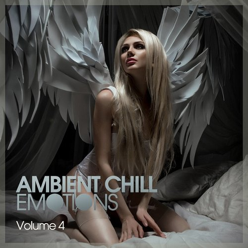 VA - Ambient Chill Emotions Vol 4 (2015)