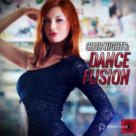 Club Nights: Dance Fusion, Vol. 1 (2015)