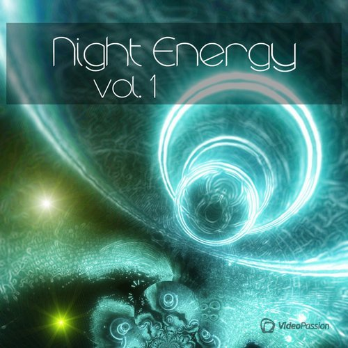 Night Energy, Vol. 01 (2015)
