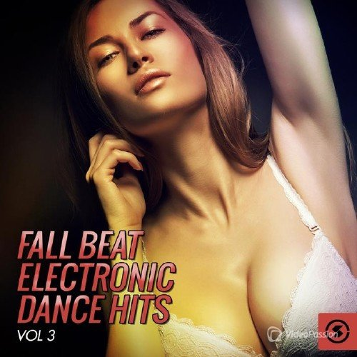 Fall Beat Electronic Dance Hits, Vol. 3 (2015)