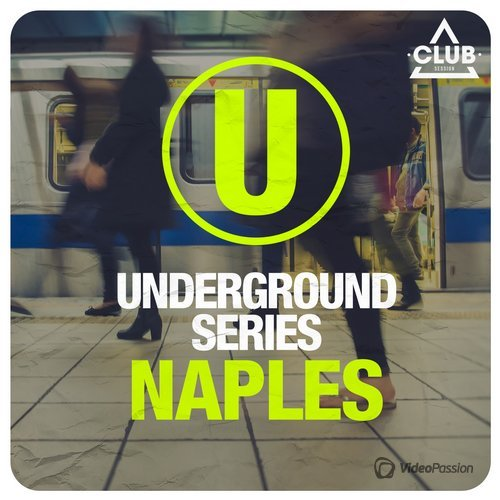 Underground Series Naples (2015)