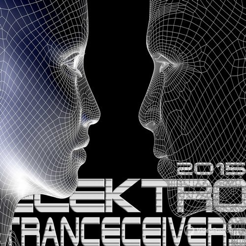 Elektro Tranceceivers 2015 (2015)