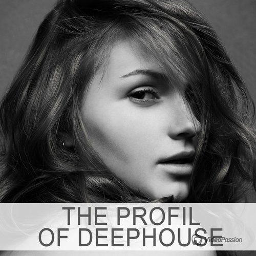 The Profil of Deephouse (2015)