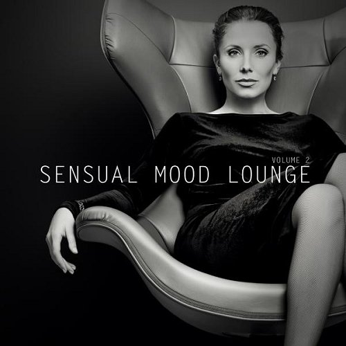 VA - Sensual Mood Lounge Vol 2 (2015)