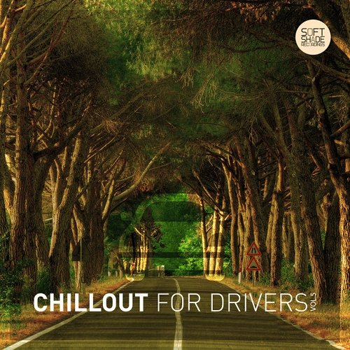 VA - Chillout for Drivers Vol 5 (2015)