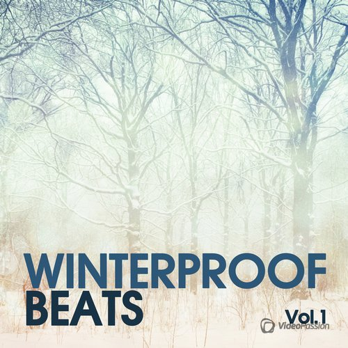 Winterproof Beats, Vol. 1 (2015)