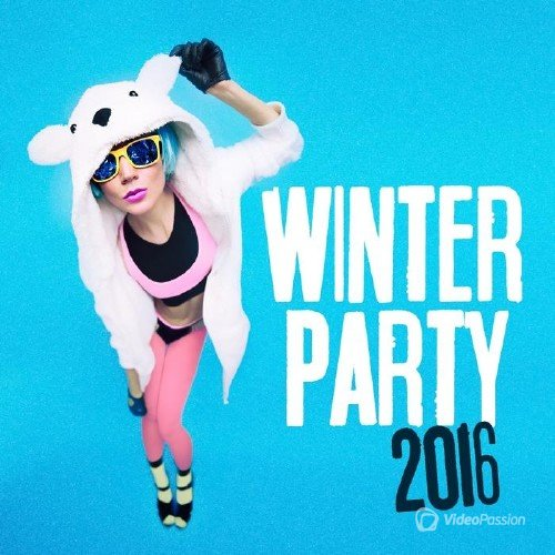 Winter Party 2016 (2015)
