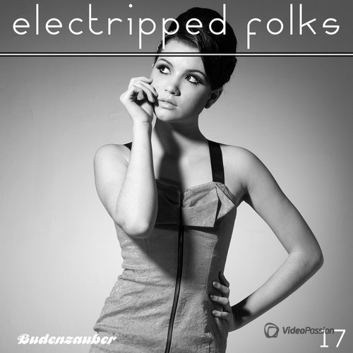 Electripped Folks, 17 (2015)