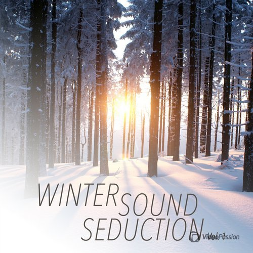 Winter Sound Seduction, Vol. 1 (2015)