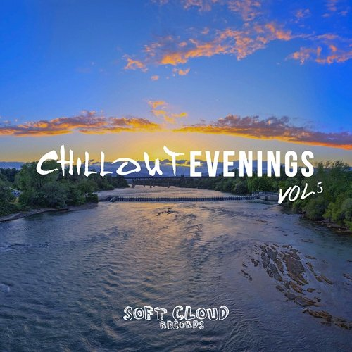 VA - Chillout Evenings Vol 5 (2015)