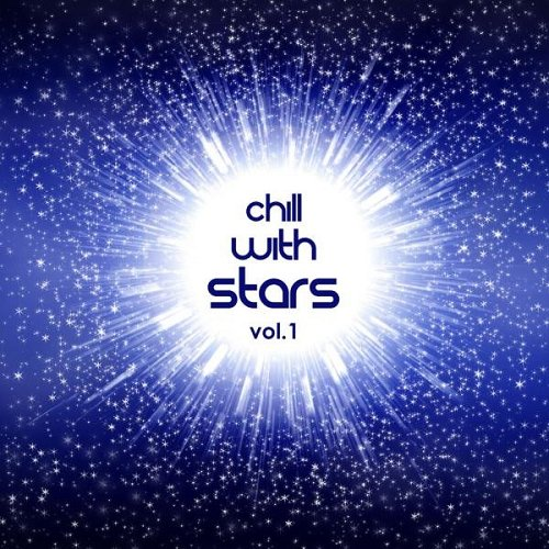 VA - Chill With Stars Vol 1 (2015)