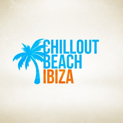 VA - Chillout Beach Ibiza (2015)