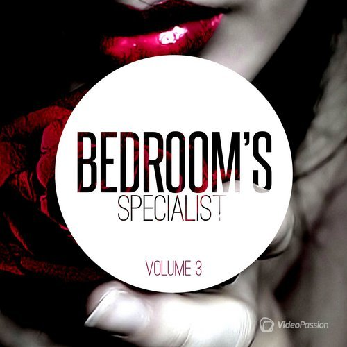 Bedroom's Specialist, Vol. 3 (2015)