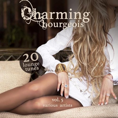 VA - Charming Bourgeois Vol 5 (2015)