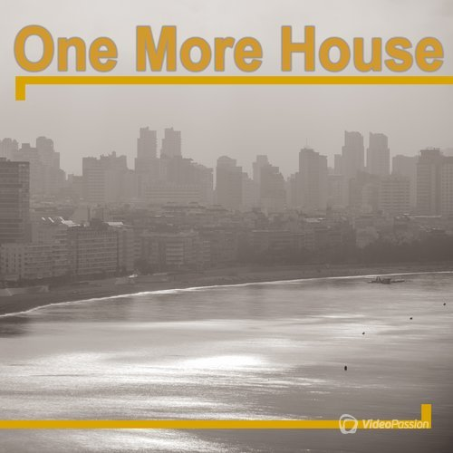 One More House (2015)