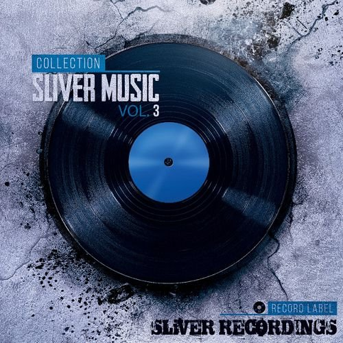 VA - Sliver Music Collection Vol.3 (2016)