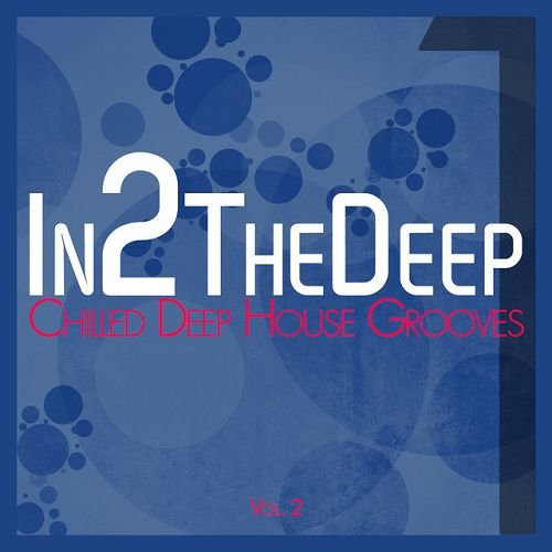 VA - In2 the Deep Chilled Deep House Grooves 2 (2016)