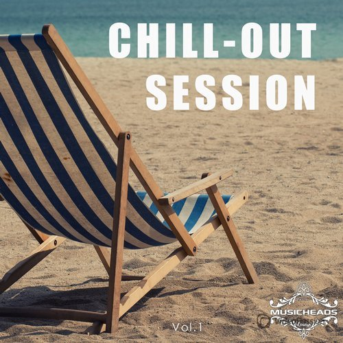 Chill-Out Session, Vol. 1 (2016)