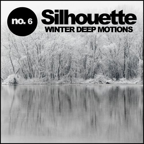 VA - Silhouette No 6 Winter Deep Motions (2016)