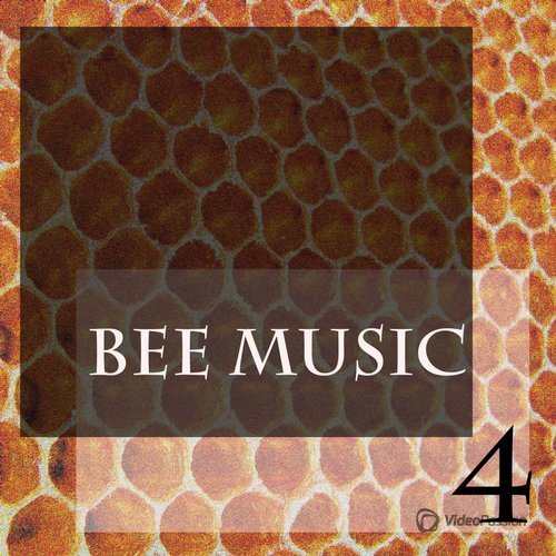 Bee Music, Vol. 4 (2016)