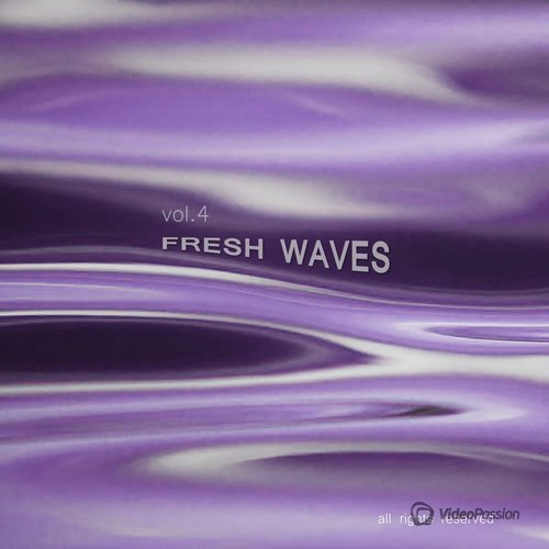 Fresh Waves, Vol. 4 (2016)