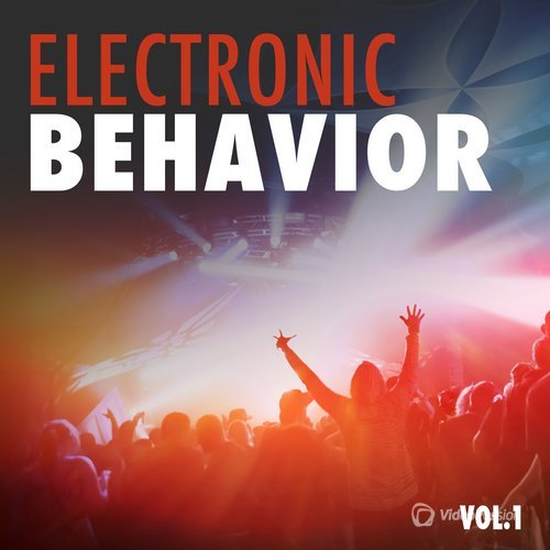 Electronic Behavior Vol. 1 (2016)