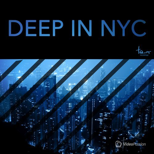 Deep in NYC (2016)