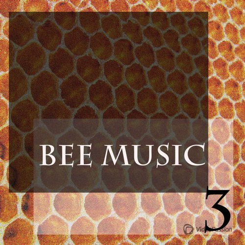 Bee Music, Vol. 2 (2016)