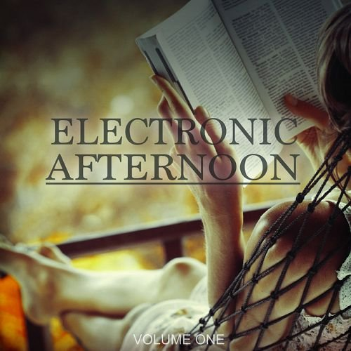 VA - Electronic Afternoon Vol.1 Best Of Electronic Chill Out Beats (2016)