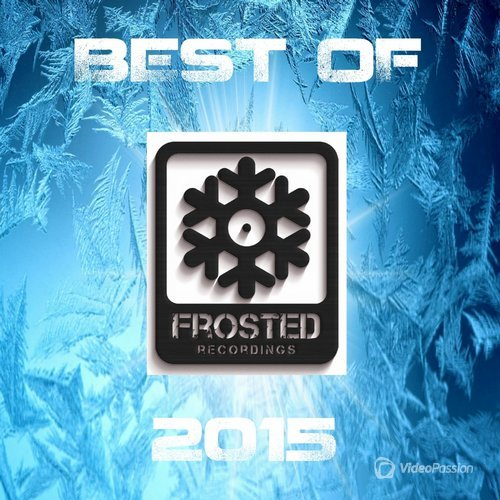 Best of 2015 Frosted (2016)