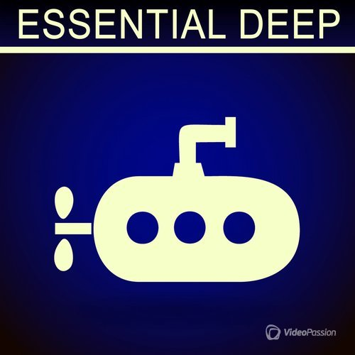 Essential Deep (2016)