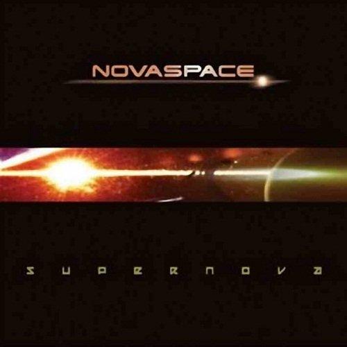 Novaspace - Supernova (2003)