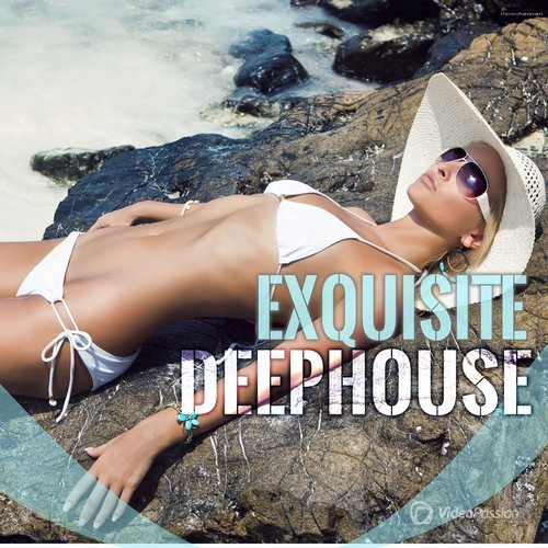 Exquisite Deephouse (2016)