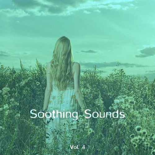 VA - Soothing Sounds Vol.4 (2016)