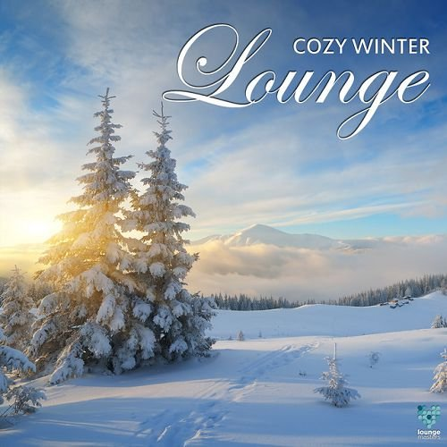 VA - Cozy Winter Lounge (2016)