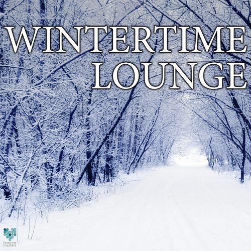 VA - Wintertime Lounge (2016)