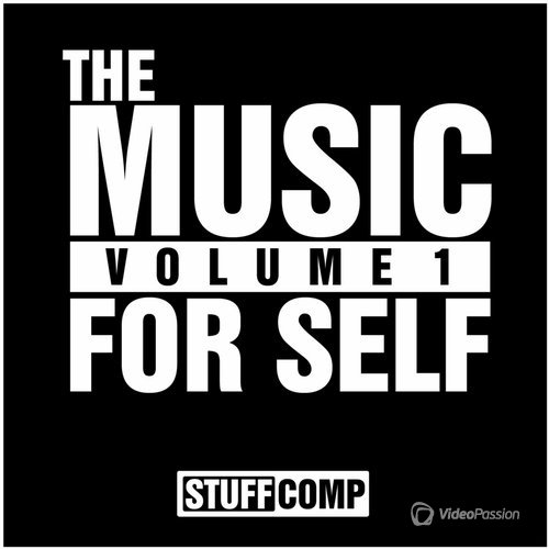 Music For Self, Vol. 1 (2016)
