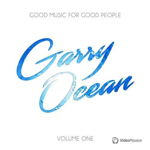 Garry Ocean, Vol. 1 (2016)