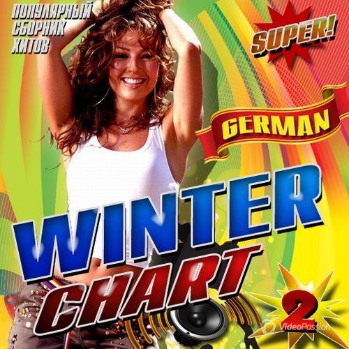 VA-Winter chart �2 (2016)