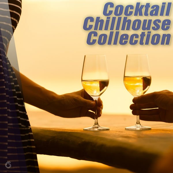 VA - Cocktail Chillhouse Collection (2016)