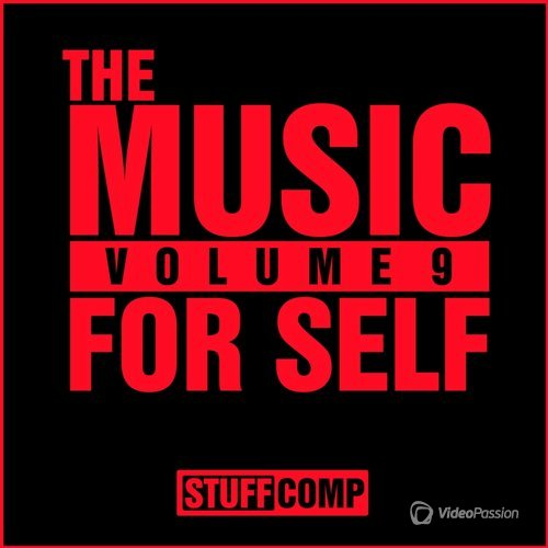 Music For Self, Vol. 9 (2016)