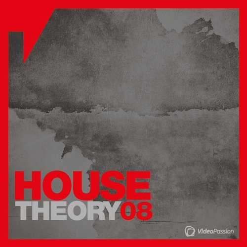 House Theory, Vol. 8 (2016)
