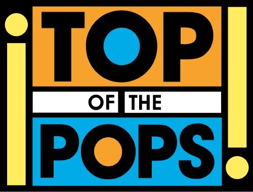 BBC. Top Of The Pops (1967-2004) (2005) DVDRip