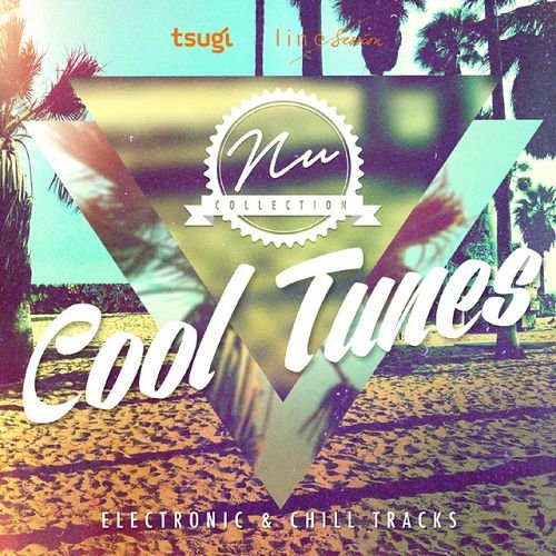 VA - Nu Collection: Cool Tunes, Electronic and Chill Tracks (2016)