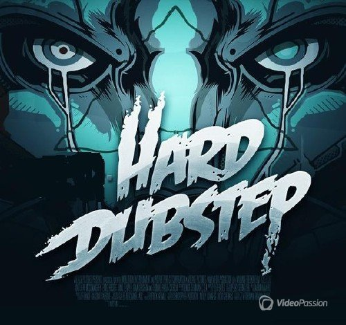 Hard Dubstep 022 (2016)