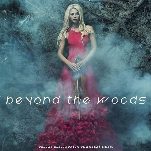 VA - Beyond the Woods: Deluxe Electronica Downbeat Music (2016)