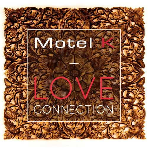 VA - Motel K: Love Connection (2016)