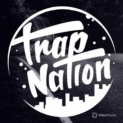 VA — Trap Nation Vol. 53 (2016)