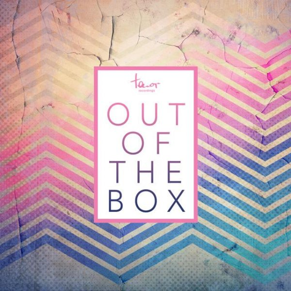 VA - Out of the Box (2016)