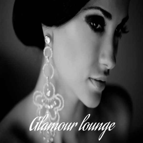 VA - Glamour Lounge, Vol. 1 (2016)